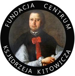 Fundacja Centrum ks. Jędrzeja Kitowicza